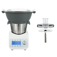 COMPACT COOK PRO PACK