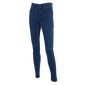 JEANS SILHOUETTE